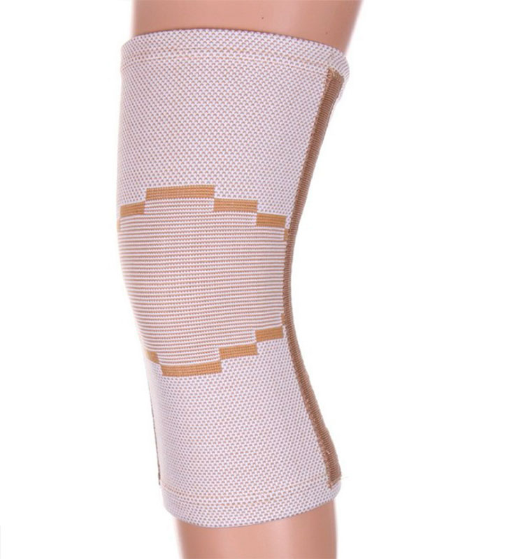 KS-E02  - бандаж на коленный сустав