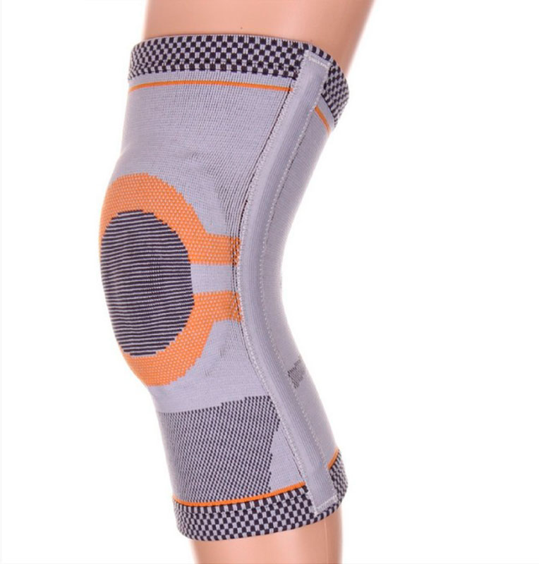 KS-E03  - бандаж на коленный сустав