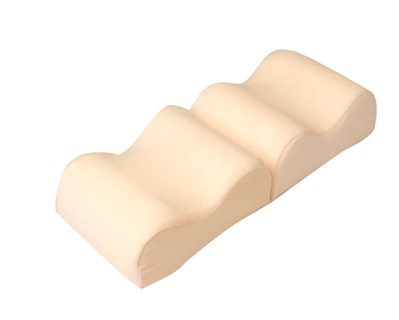 LumF-507 - ортопедические подушки под ноги