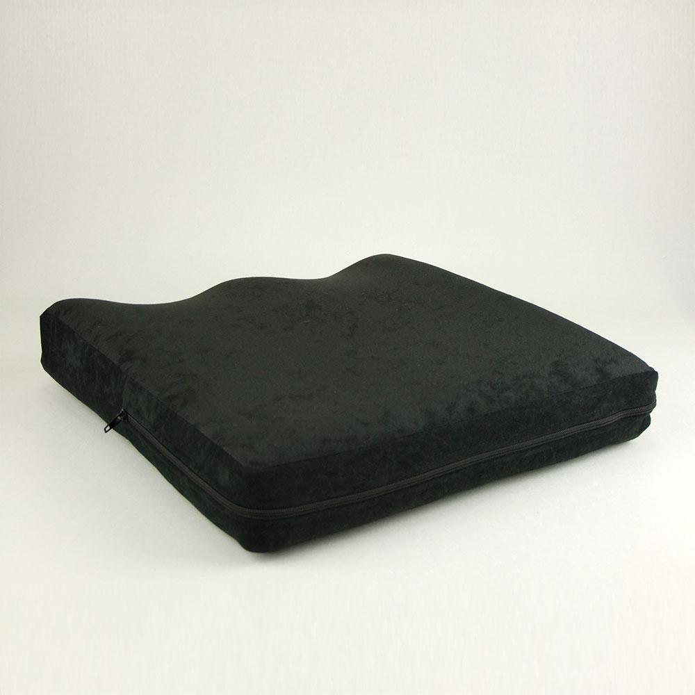 Внешний вид подушки