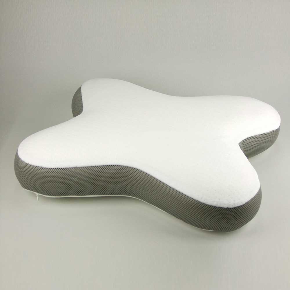 3D-изображение подушки