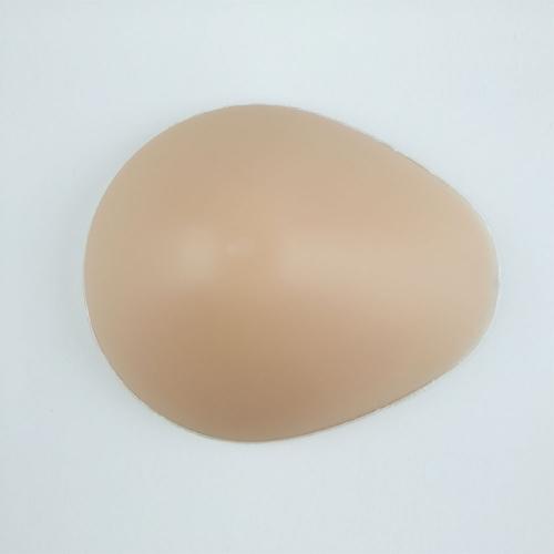 Модель 435 - двухслойный симметричный протез молочной железы