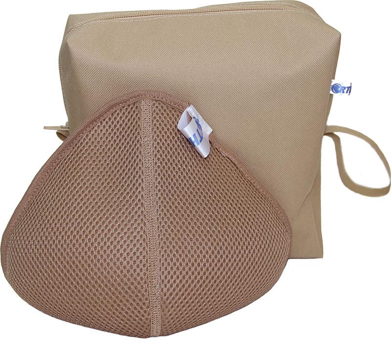 Модель 930 - протез грудной (молочной) железы послеоперационный