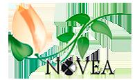 Novea - интернет-магазин ортопедических товаров