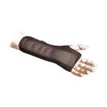 Модель 794 - кистедержатель ортопедический на лучезапястный сустав (ТРО-20)