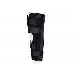 KS-T01 - тутор на коленный сустав