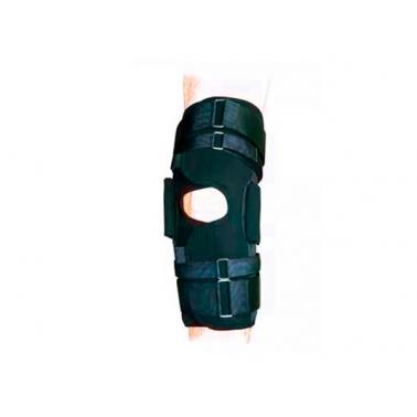 Модель 791 - разъёмный аппарат на коленный сустав (АН4-13)