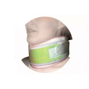 Модель 890 - головодержатель полужёсткий для стабилизации шейного отдела